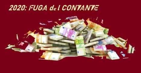 FUGA CONTANTE 2